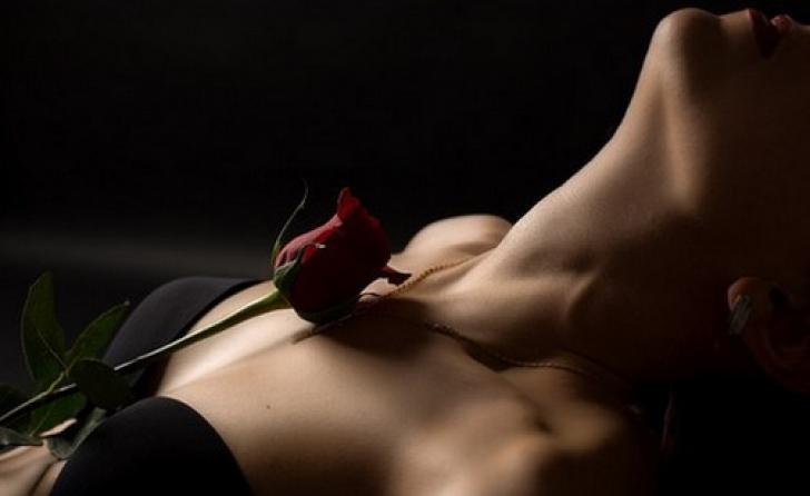 5 reguli de aur pentru o viață amoroasă perfectă