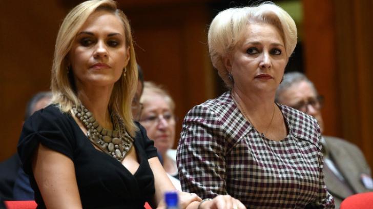Firea îi atacă pe Vâlcov şi Teodorovici; E o fractură de comunicare, dacă sunt bani, de ce se taie?