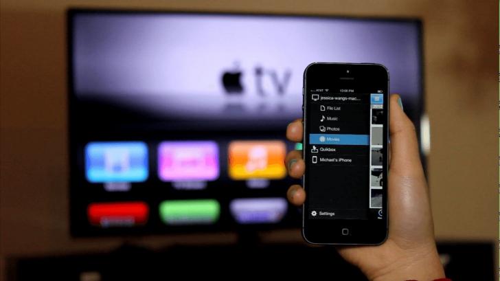 Gigantul media RCS & RDS a făcut un anunț importantpentru utilizatorii iPhone și Samsung!