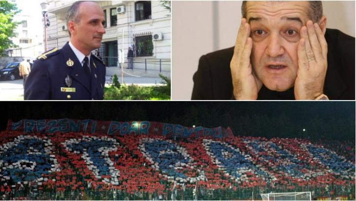 S-a terminat! Ce a decis Curtea de Apel în războiul FCSB vs Steaua