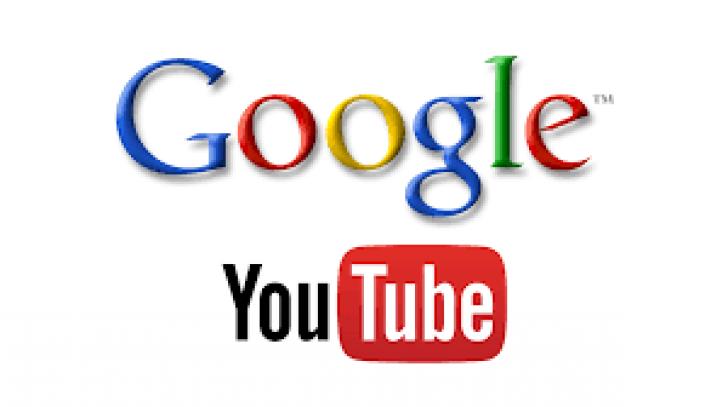 Google aduce o schimbare de ultimă oră la YouTube, valabilă pentru Android şi iPhone