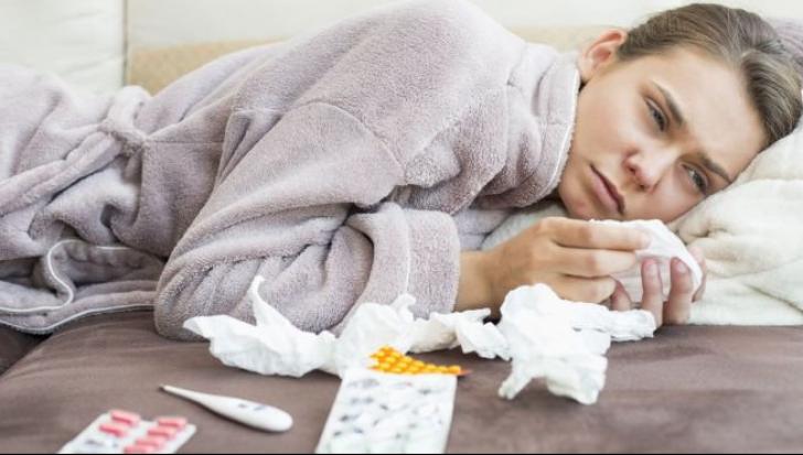 Un cunoscut medic de boli infecțioase din România, anunț șocant despre GRIPA din 2019!