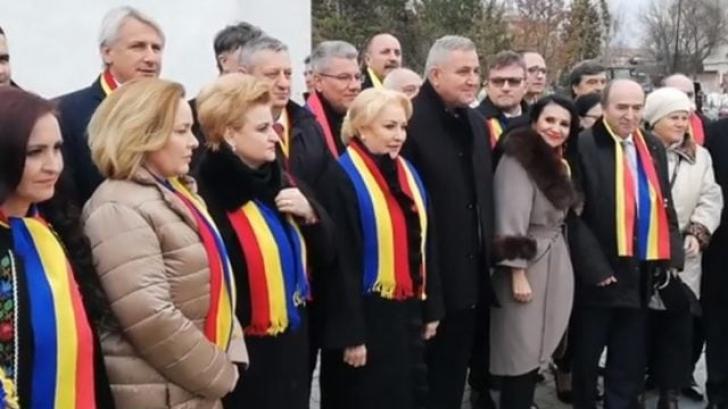 """Guvernul Dăncilă la mâna lui Vâlcov. """"Creierul"""" guvernării PSD va decide soarta Executivului"""
