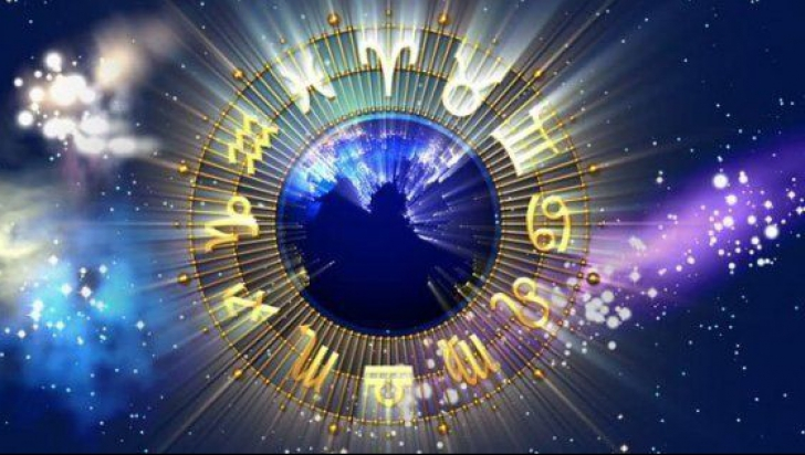 Horoscop marți, 22 ianuarie. O zi spectaculoasă pentru o zodie