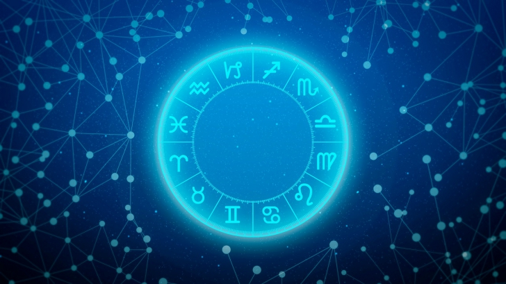 Horoscope January 10, 2019