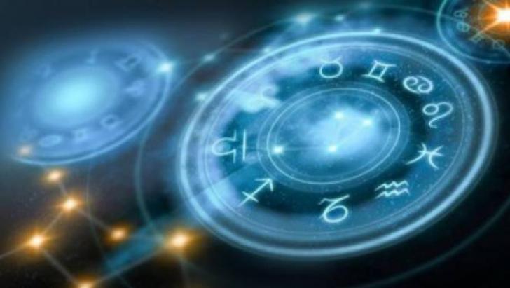 Horoscop 27 ianuarie 2019