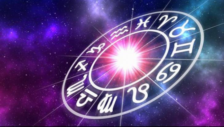 Horoscop vineri, 25 ianuarie. O zi absolut fabuloasă