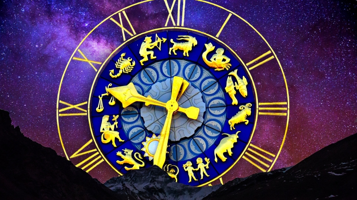 Horoscope January 7, 2019