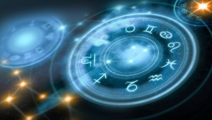 Horoscop 14-20 ianuarie. Zodia care descoperă adevăruri dureroase. Totul îi merge pe dos