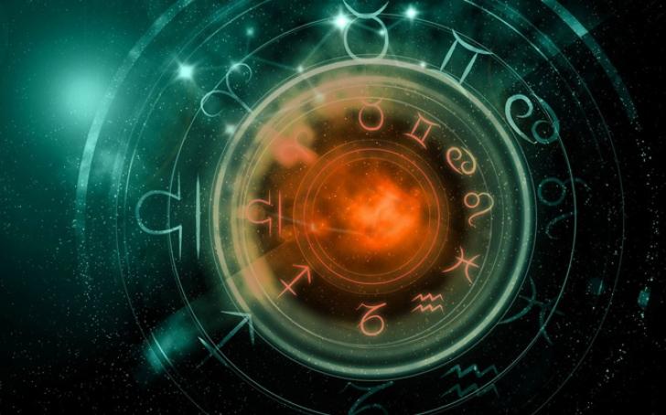 Horoscop 23 ianuarie. O veste primită astăzi vă face să lăcrimați