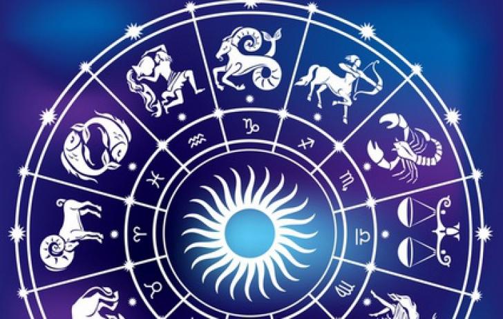 Cele 4 zodii pentru care 2019 va fi minunat! Cel mai fericit an din viața lor