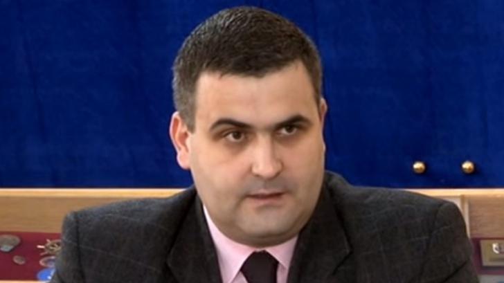 Ministrul Apărării, declarație șocantă despre conducerea SMAp: E limpede că s-a încercat o ambuscadă