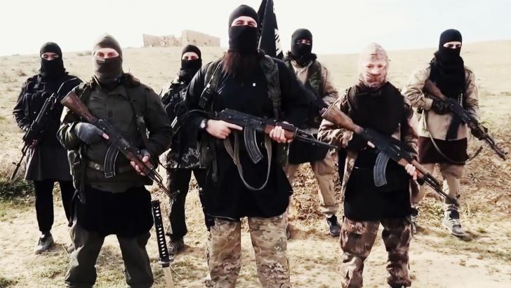 Abu Yaser Al-Issawi, ucis intr-o operatiune militara