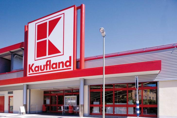 Kaufland, Lidl, Carrefour, Auchan, Cora: ce program au joi, 24 ianuarie, când e liber naţional