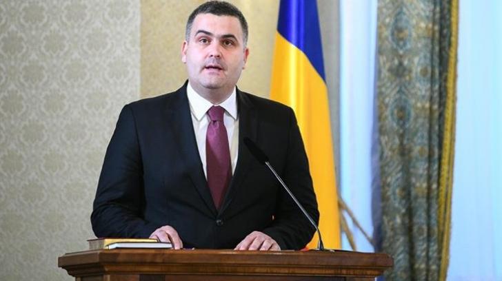 Iohannis, ATAC DEVASTATOR: Ministrul Apărării, incapabil să propună ceva legal