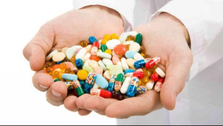 Unul dintre cele mai cunoscute medicamente pentru copii, retras de la vânzare. Care sunt motivele