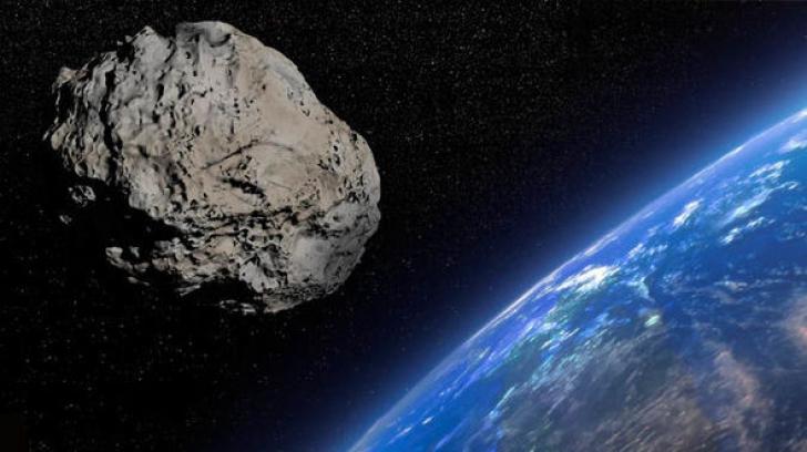 Descoperirea surpriză de la NASA care schimbă ce știam despre asteroizi