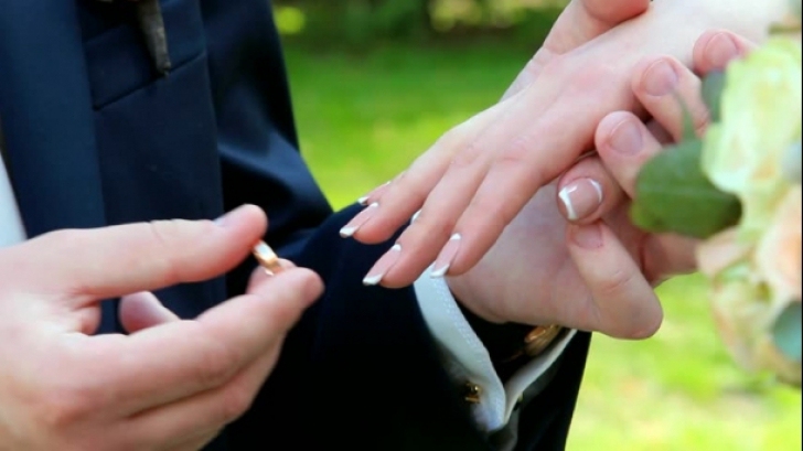 Nunta anului. Doi cunoscuți politicieni se vor căsători