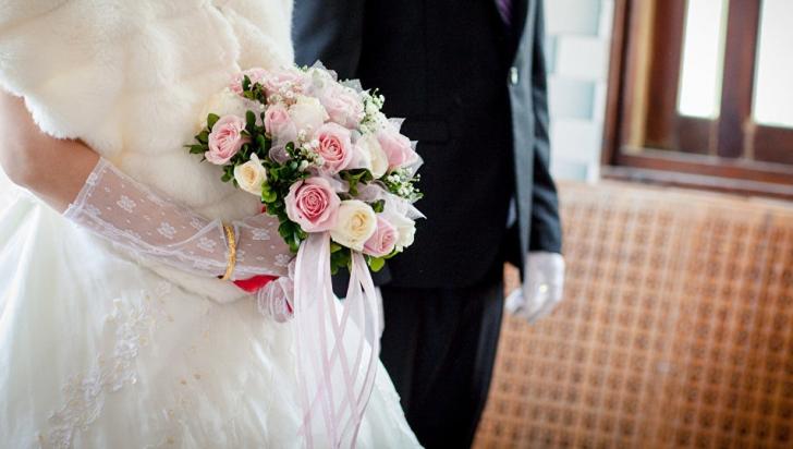 Fiscul a început impozitarea nunților! Reacția ministrului Teodorovici