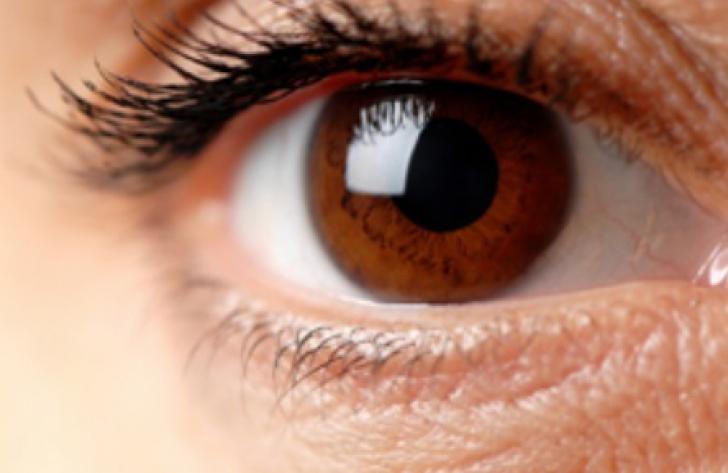 Bolile care se pot citi în ochi. Semnele care trebuie să te trimită la doctor