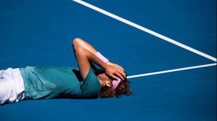 Surpriză la Australian Open! S-au aflat finaliștii
