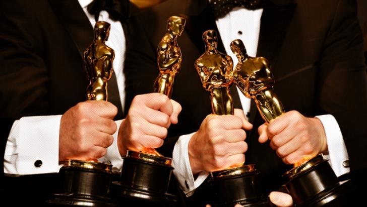Premiile Oscar nu vor avea, pentru prima dată în 30 de ani, prezentator oficial