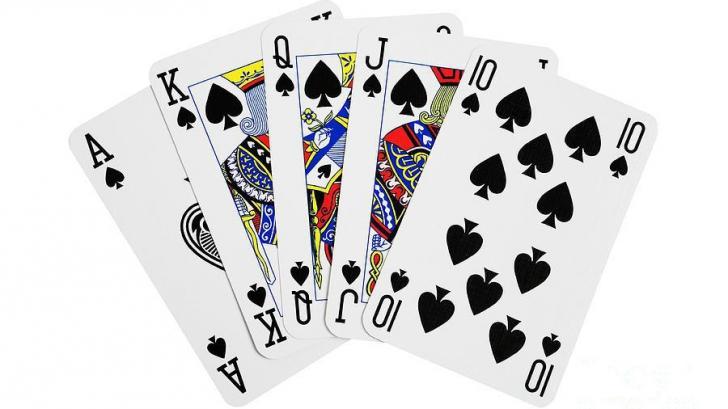 Cea mai simplă metodă să câștigi la un joc de poker