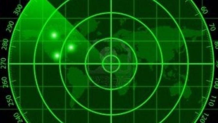 Alertă! Un avion a dispărut de pe radare