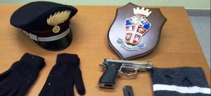 Doi hoţi români au ajuns de râsul Italiei!