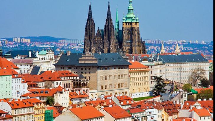 De ce își deschid românii tot mai multe firme în Cehia și Slovacia