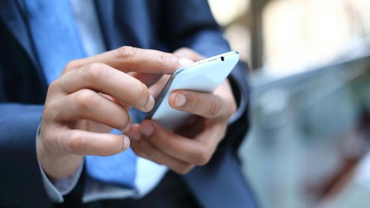 RCS-RDS DIGI, Vodafone, Orange, Telekom: de ce surpriza lor este bună doar la prima vedere