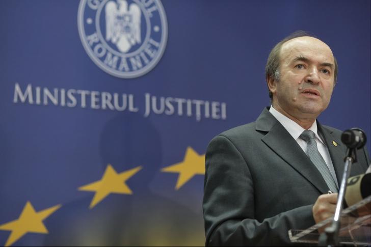 Guvernul adoptă OUG de modificare a recursului compensatoriu. Toader, ANUNȚ de ultimă oră / Foto: Inquam Photos