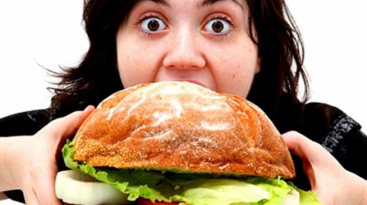tulburari alimentare