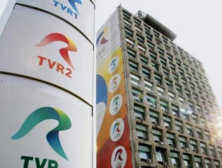 Doliu la TVR. Un nume greu al televiziunii a murit