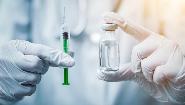 Gripa a facut prima victima din acest sezon! O femeie a murit