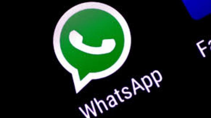 Schimbare majoră facută de WhatsApp