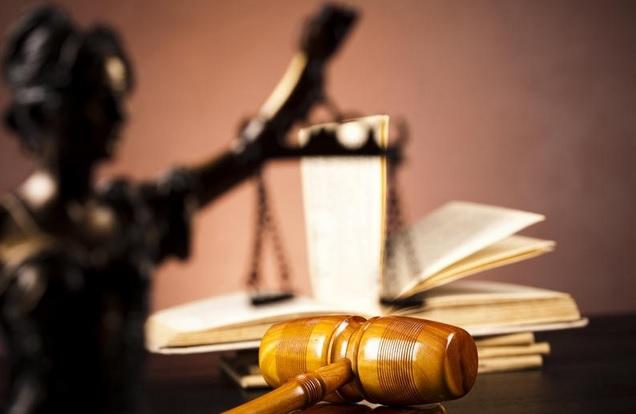 Comisia Europeană intervine în scandalul OUG pe Justiție: Vom cere clarificări Guvernului