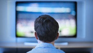 Un post TV românesc se închide după 20 de ani