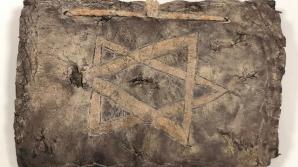 Biblie veche de 1.200 ani