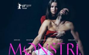 Începe Berlinale 2019! România prezentă cu un singur lungmetraj