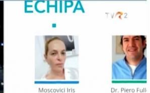 Încă doi medici străini fără avize, la o clinică din România