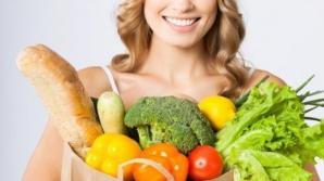 Alimente care elimină toxinele din corp în mod natural