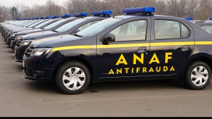 ANAF are o ștachetă mult mai ridicată decât anul trecut