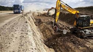 Lider PSD: În minister, sunt funcţionari înţeleşi cu constructorii de autostrăzi, ca să fie blocaje / Foto: Arhivă