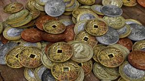 Tainele prosperității din cultura Feng-Shui care te ajută să-ți înmulțești rapid banii