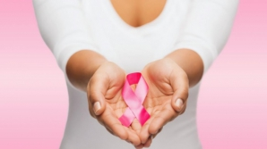 5 semne timpurii de cancer la sân