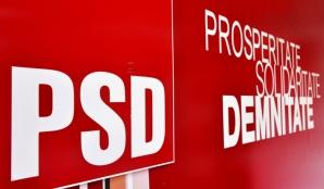 Lider PSD, la închisoare