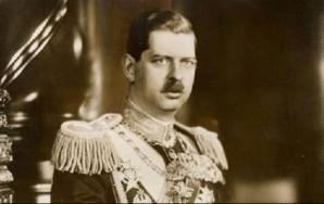 Carol al II-lea, reînhumat lângă tatăl său, Regele Ferdinand