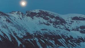 Ce înseamnă pentru tine Luna Plină de Zăpadă din 2019. Sunt afectate toate zodiile