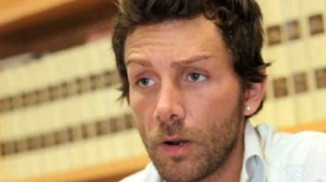 Falsul chirurg italian contestă arestul